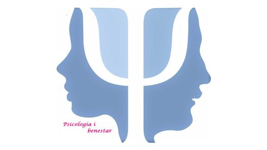 psicologia i benestar
